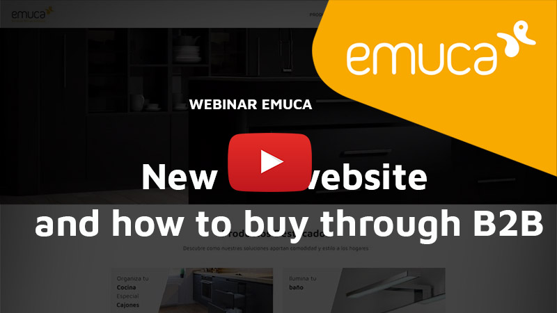 ENG-Nueva-web-webinar-emuca-video-1
