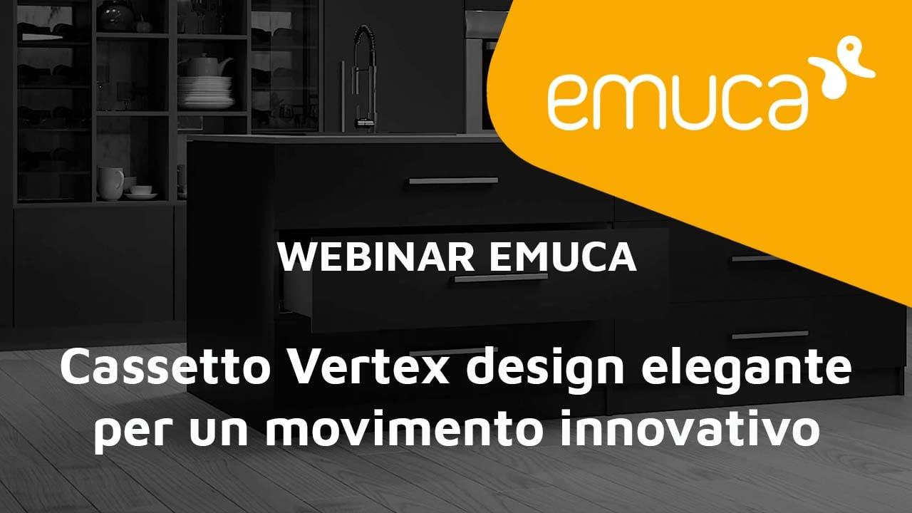 Emuca-webinar-vertex
