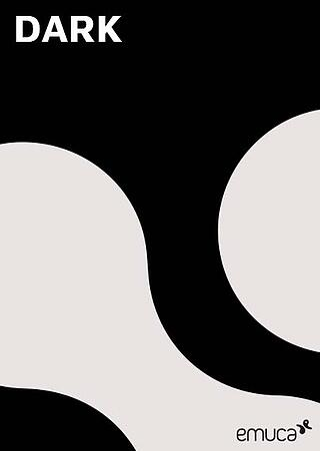 dark portada1