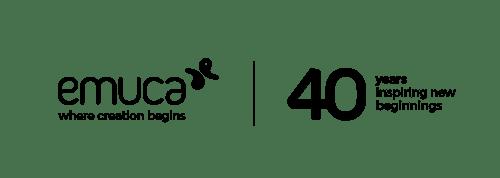 emuca-40Aniversario-LOGO_NEGRO