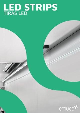 new-LED-lynx (1)