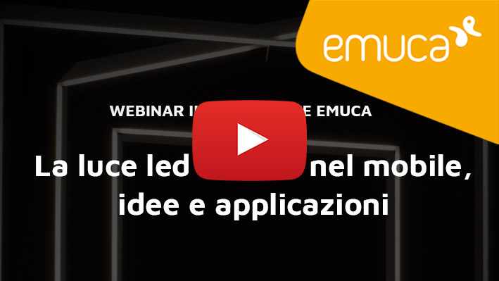 webinar-Neonlynx-Youtube-play