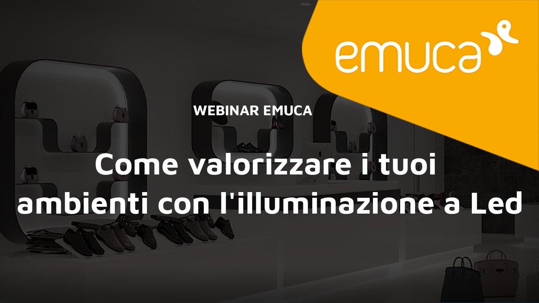 webinar-illuminazione-emuca