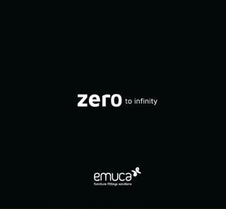 zero-portada