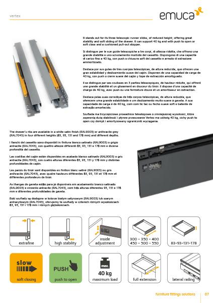 EMUCA-VERTEX-2020-medium-2