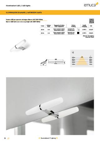 EMUCA-bathroom-JUN-2