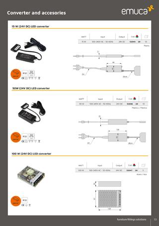 new-LED-lynx04